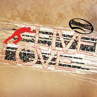 liveloveweb